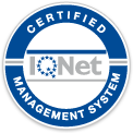 Association de certification IQNet